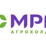 У 2017 році на Тернопільщині Агрохолдинг «МРІЯ» спрямував 12,3 млн грн. на соціальні проекти і сплатив 275,16 млн грн. податків