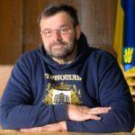 У чому підозрюють скандального депутата Тернопільської обласної ради