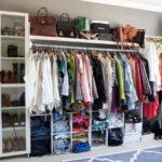 У Тернополі розкажуть, як створити гардероб на всі випадки життя, не витративши мільйона