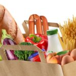 Жителі Тернопільщини на харчування витрачають менше 40 гривень на добу