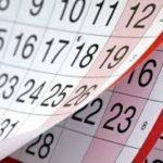 У міській раді пропонують позбавити тернополян п'яти вихідних у суботу