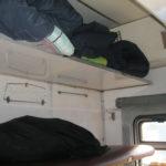 Цікаве спостереження за пасажирами поїзда: «Серед найпоширеніших страв – печені кури і варені яйця»