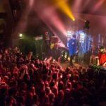 Де і яку музику можна послухати у Тернополі