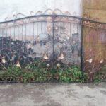На Тернопільщині парубок переплутав місяць грудень із лютим