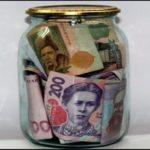 Жителька Тернопільщини знайшла спосіб, як суттєво підвищити собі пенсію