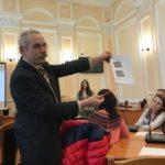 У Тернополі вивіски хочуть розміщувати по-новому (фото)