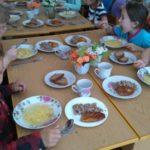 Керівники громад навколо Тернополя «кинули» своїх дітей напризволяще, – документи