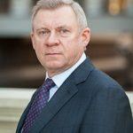 Голова НБУ з Тернопільщини – від програміста до доларового мільйонера