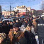 У Тернополі ще ніхто так цікаво не відмічав своє свято (фото)