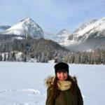 Чому словаки не їдять гречку і що вони думають про українців, розповіла тернополянка Алла Бобрик
