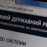 Для народних депутатів від Тернопільщини цей рік був дуже успішним