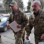 Взяв і забрав! «Самопоміч» Тернопільського району оголосила «війну» ветеранам АТО
