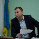 Степан Барна підписав розпорядження про перехід трьох громад на Шумщині до православної церкви України (відео)