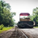 Уряд профінансує ремонт доріг на Тернопільщині