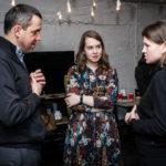 У Тернополі вдосконалюють підприємців