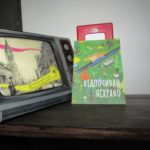 У райцентрі на Тернопільщині повернули моду на романтичні листівки (фото)
