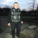 Найбільше анекдотів про тещу, найменше – про свекруху. Житель Тернопільщини знає понад 1000 анекдотів