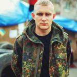 Справа Олексія Станька – помста суддів часів Януковича?