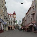 Більшість тернополян пишаються своїм містом