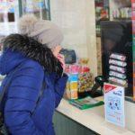 Як молода аптекарка стала дивом для хворої тернополянки
