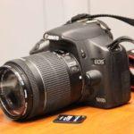 У Тернополі чоловік так продавав фотоапарат, що втратив дуже багато грошей