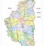На ремонт яких доріг Тернопільщини виділять гроші?