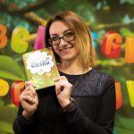 Хто відбиває у тернопільських дітей бажання читати книжки