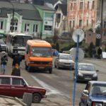 У райцентрі на Тернопільщині суттєво піднімають ціни на проїзд