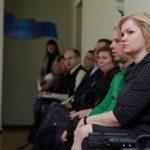Регіональний бізнес-інкубатор у Тернополі стане місцем, де народжуються успішні проекти