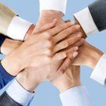 Активних тернополян навчать створювати громадську організацію