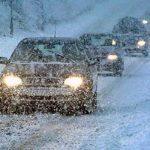 Про що дорожники Тернопільщини попереджають водіїв
