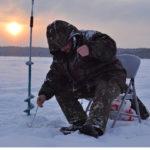 У рибалок Тернопільщини відібрали понад 100 кілограмів риби