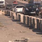 Гаївський міст по тернопільській об'їзній потребує уваги обласної влади