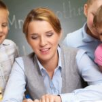 Чотирьох вчителів з Тернопільщини визнали кращими серед двох тисяч педагогів
