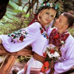 Одружуватися тернополянам стало ще простіше – головне, з'явитися у потрібен час і у потрібному місці