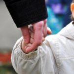 У Тернополі дитина страждає через непорозуміння батьків