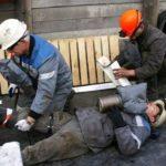 Виробнича травма – відтепер потерпілі з Тернопільщини отримуватимуть більше грошей