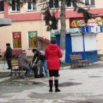 На Тернопільщині є фатальне місце, де постійно стаються бійки (фото)