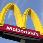 У Тернополі відкриють перший заклад McDonalds, – що це означає для міста