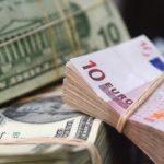 Заробітчанка хотіла розміняти у водія маршрутки 10 євро