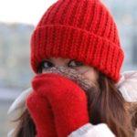 Тернополяни, яким дошкуляє мороз, виїжджають з міста