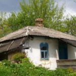 Радник Міністра внутрішніх справ звернув увагу на страшну ситуацію в одному селі на Тернопільщині
