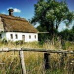 На Тернопільщині є села з дуже цікавими і веселими назвами