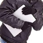 На Тернопільщині крадуть і родичі, і сусіди