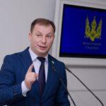 Степан Барна: Створення єдиної помісної православної церкви – це питання нашого остаточного унезалежнення від Москви!
