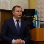 Степан Барна: Відновлення військових містечок на Тернопільщині триває!