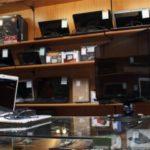 На Тернопільщині працівниця університету, що здала в ломбард комп'ютери навчального закладу,  постане перед судом