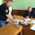 Важко повірити, але на Тернопільщині поліцейський взяв хабар