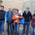 Тернопільська журналістка розповіла, що потрібно робити, щоб врятувати село від зникнення