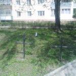 Чи варто Тернопіль перетворювати на цвинтар? (фото)